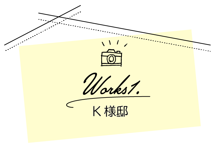 works.1