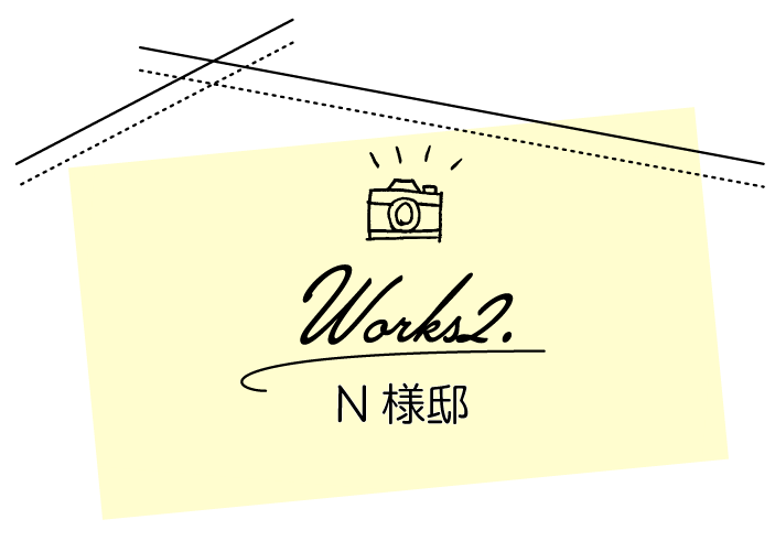 works.2