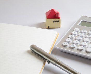 家づくり 資金計画 イメージ