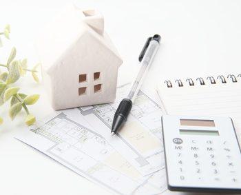家 新築 住宅 予算